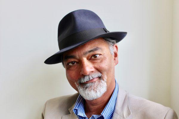 Nadeem Moghal
